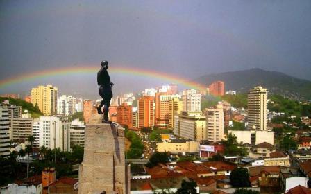 Resultado de imagen para cali colombia