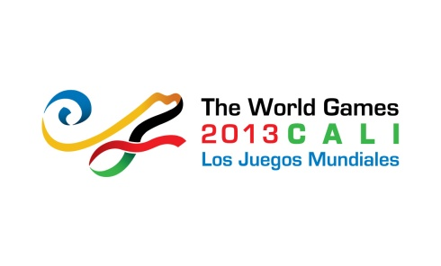The World Games 2013 is Cali's chance to shine!