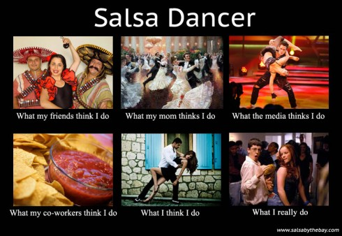 wmftid-salsa-dancer